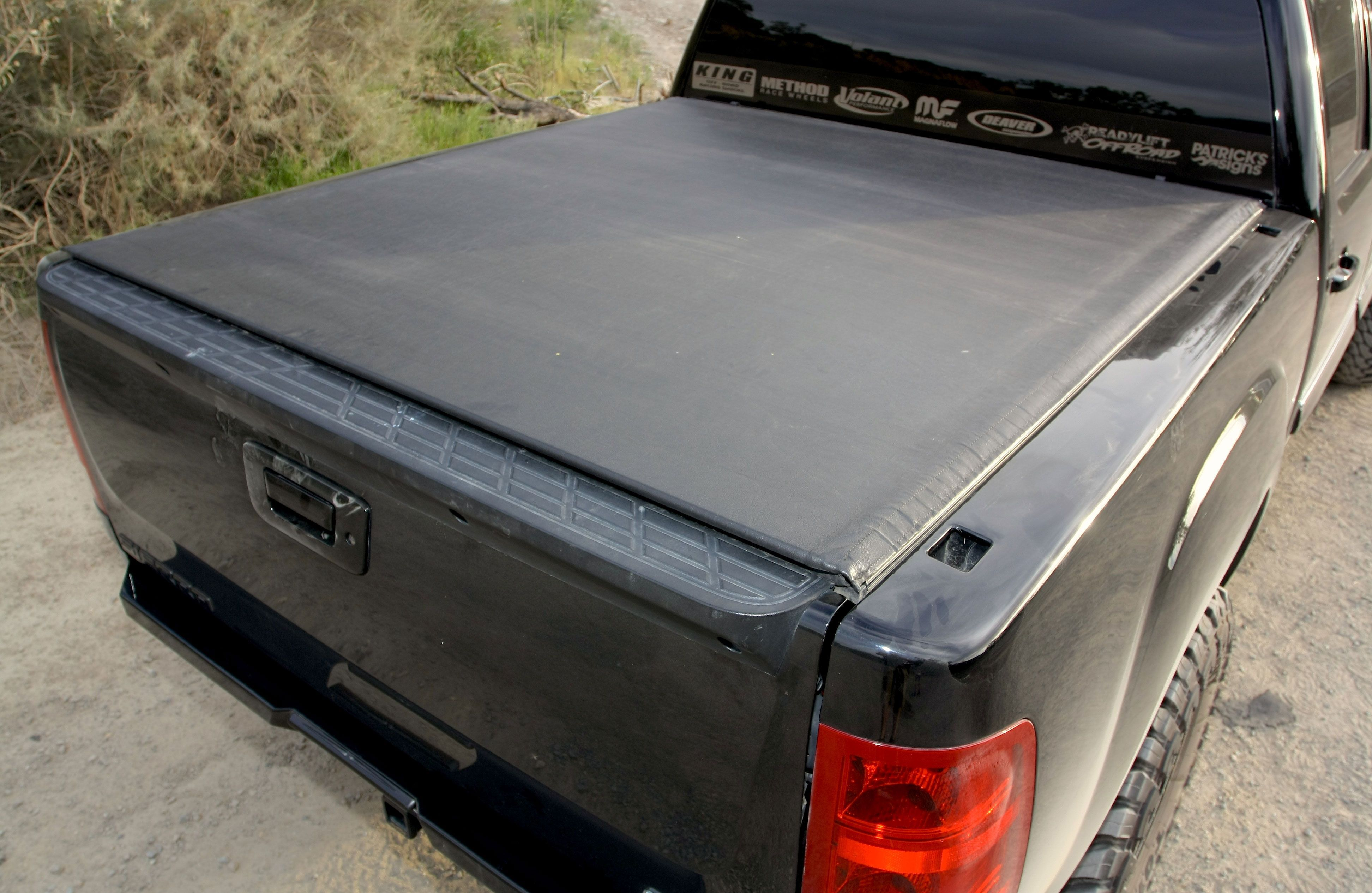 sierra chevy beds img truck gmc silverado zdog for product sale