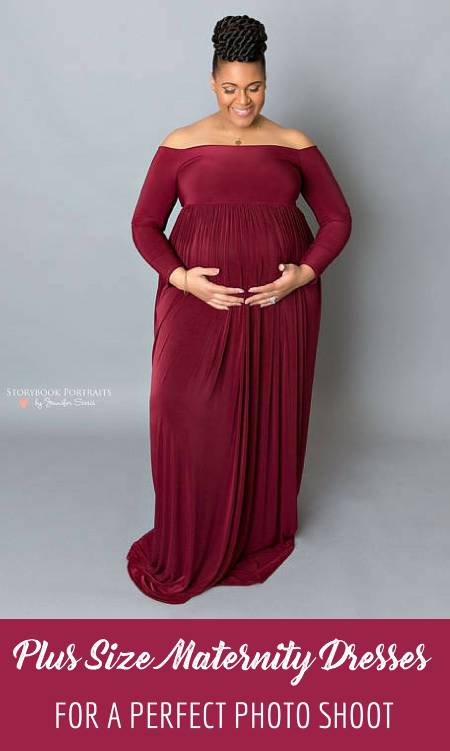 Pin on zz(Coming soon!) Plus Size and Pregnant