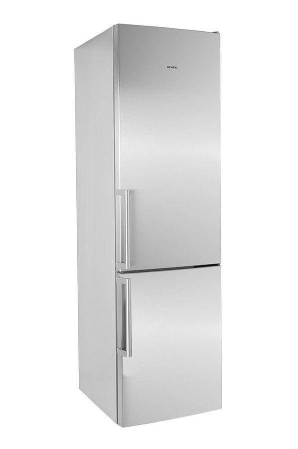refrigerateur congelateur en bas siemens kg39ebi40 inox idees deco en 2019. Black Bedroom Furniture Sets. Home Design Ideas