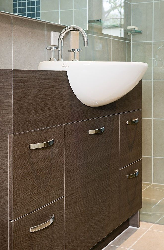 Browse Our Bathroom Design Gallery
