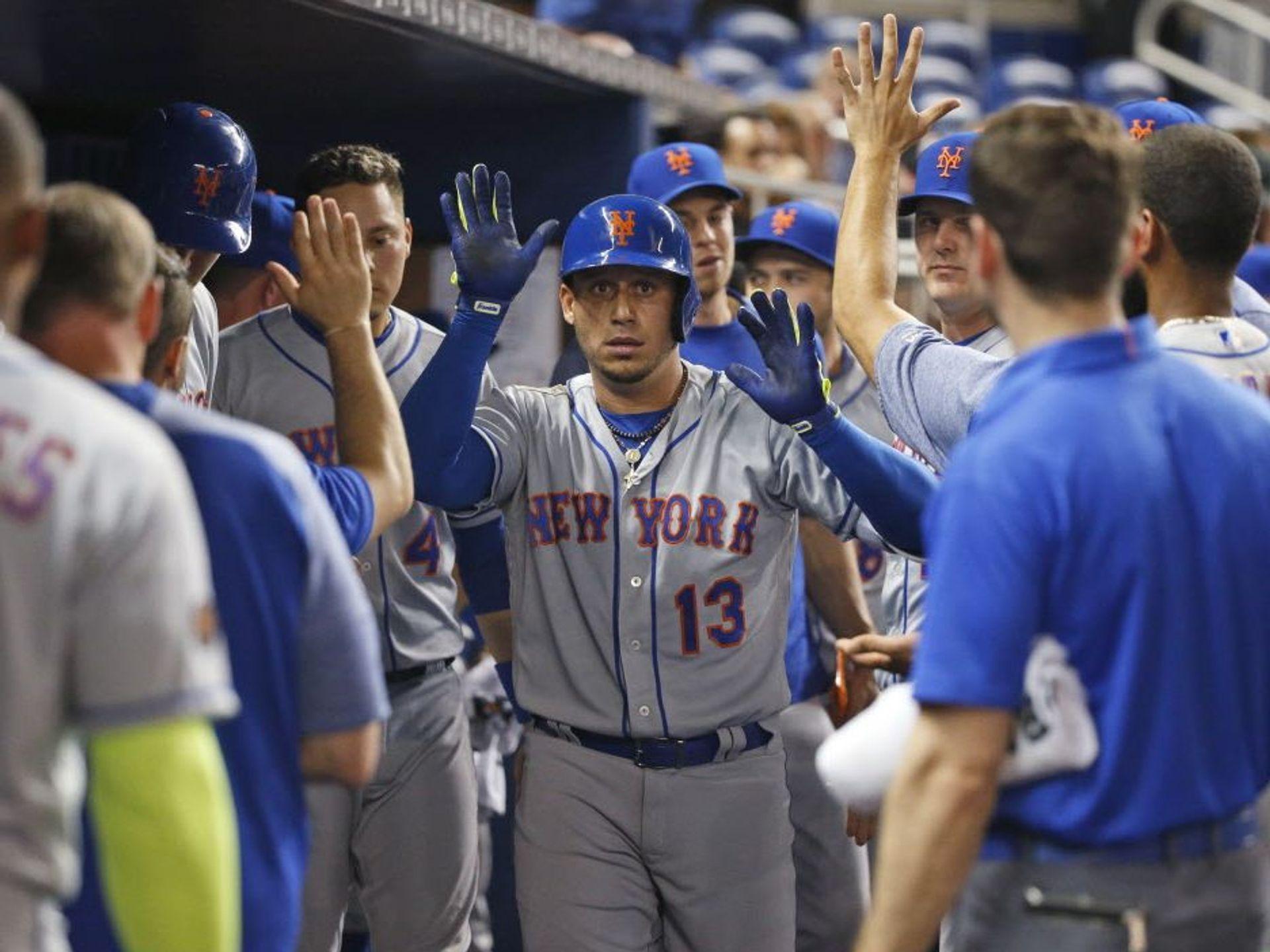 Yankees slugger Aaron Judge 'No need' to defend Home Run