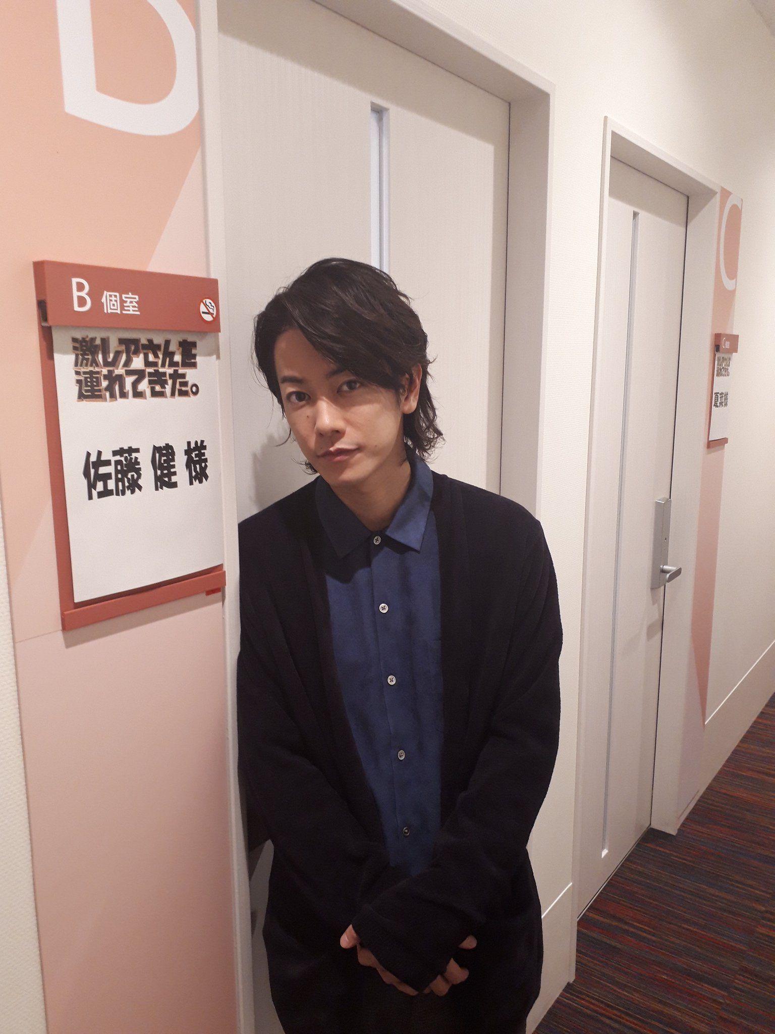 pin on 億男