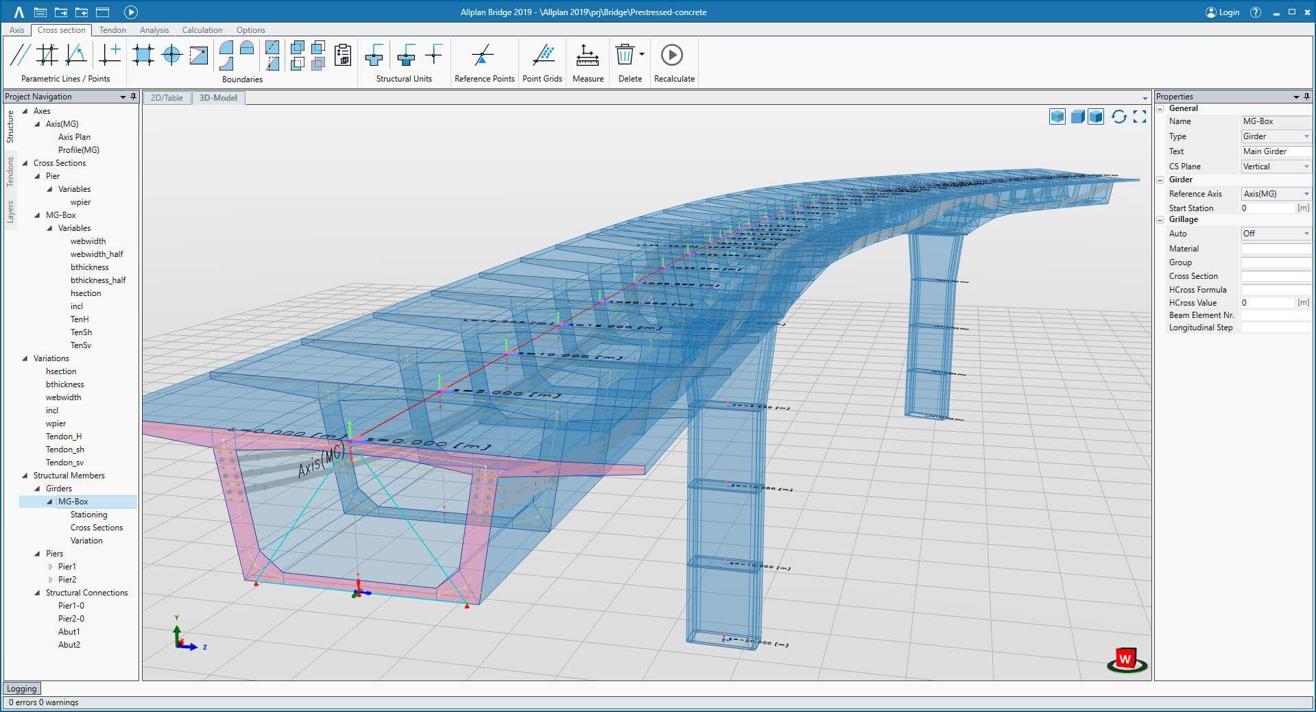 Allplan Bim Software For Architecture Engineering And Construction Bim Software Engineering