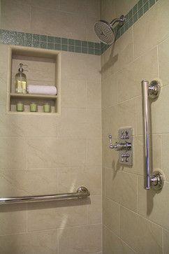 Grab Bars Shower Grab Bar Grab Bars In Bathroom Restroom Decor