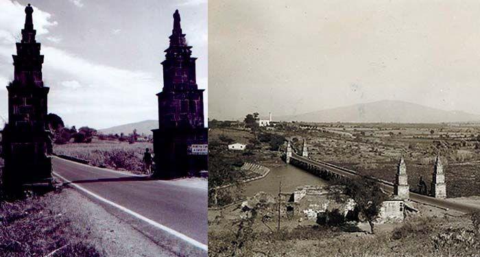Puente-del-Diablo