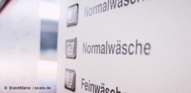 Bedeutung Der Waschsymbole Auf Der Kleidung Waschsymbole Wasche Symbol