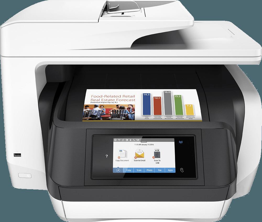 123 hp ojpro 8640 printer hp printer support pinterest hp rh pinterest com Toner for HP LaserJet Pro 200 Color M251nw HP M251nw Toner