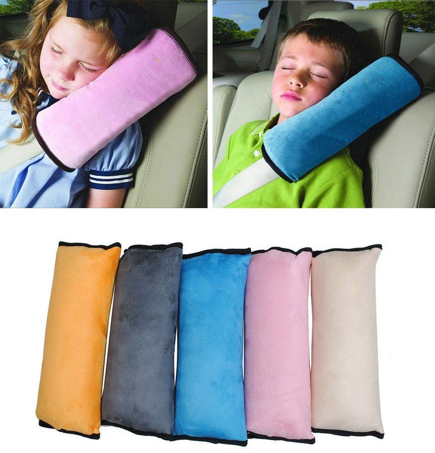 baby auto kissen autoplanen sicherheitsgurt. Black Bedroom Furniture Sets. Home Design Ideas