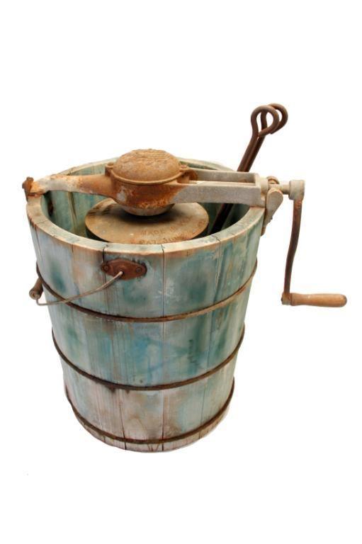kitchen appliances: Vintage Kitchen Appliances | Vintage Icecream ...