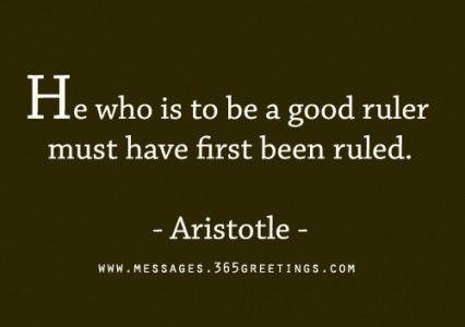 Aristotle Quotes On Ethics (2) Aristotle quotes