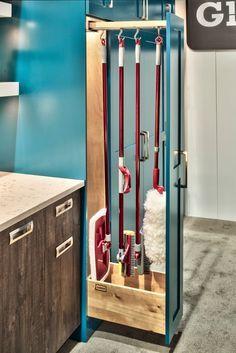 Rev A Shelf Gld W22 B 7 Build Com Kitchen Cabinet Storage Kitchen Cabinet Storage Solutions Kitchen Storage Solutions