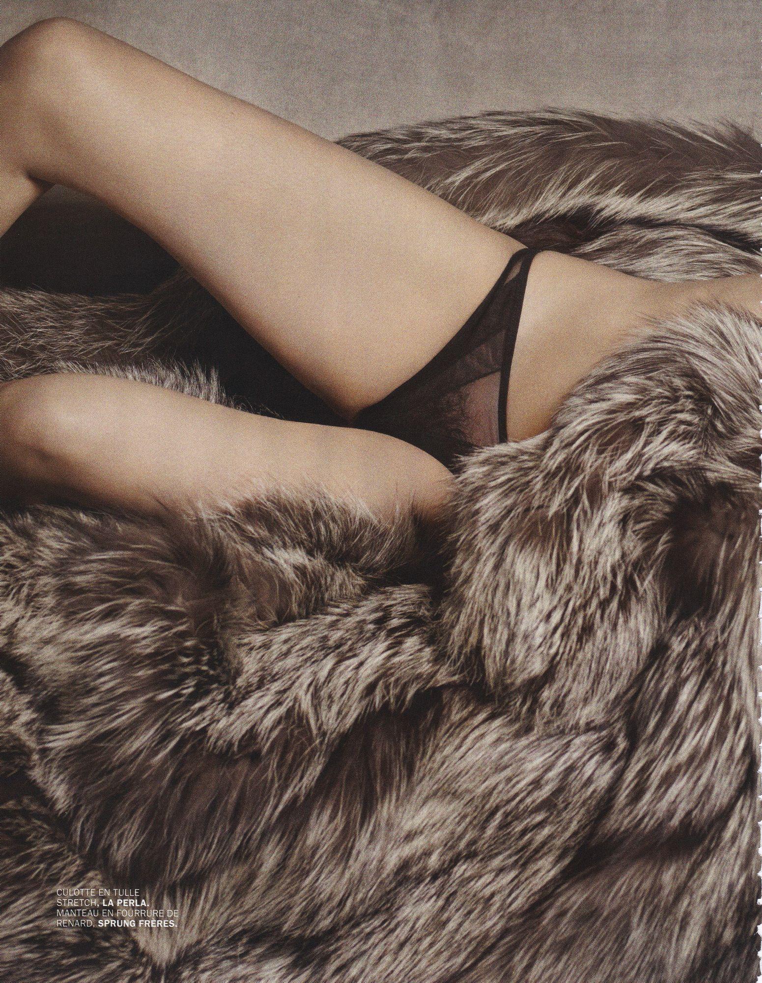 Legs Marie Gillain nude (17 photo) Ass, Instagram, legs
