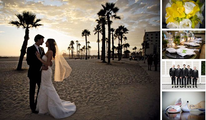 California Bride Magazine -- submissions   Frolly gets