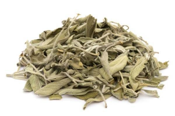 Quality Dried Sage Leaves Cooking Stews Spices Bulk Herb Spice Shalfej Herbs How To Dry Sage Dry Sage Bulk Herbs