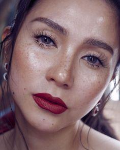 Beauty-Trend Glass Skin: So bekommst du porenfreie Haut #skin