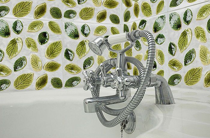 http://img.archiexpo.com/images_ae/press-g/kls-design-tiles-inspired-by-nature-P176204.jpg