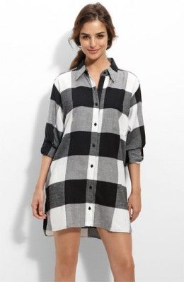 oversized shirt and pant pajamas for women | Cute Women's Pajama Sets: How To Choose The Best Pajamas For Women
