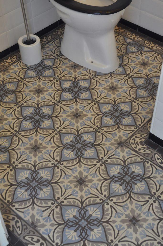 Oude tegels,antieke tegels uit de collectie van FLOORZ | interieurs ...