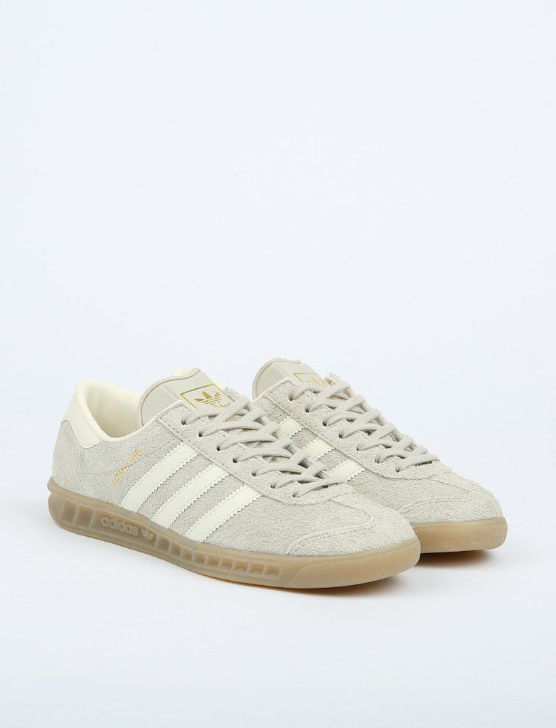 adidas Originals | Allike Store Hamburg