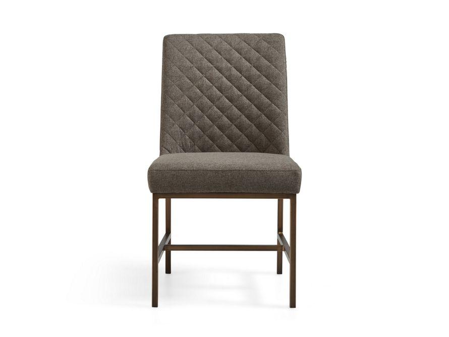 Cava Dining Chair | Arhaus Furniture