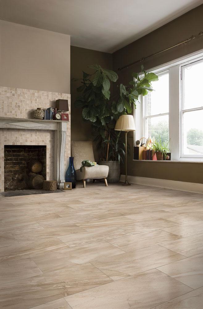 Italian Porcelain Tile  Canton Series  Flooring Ideas