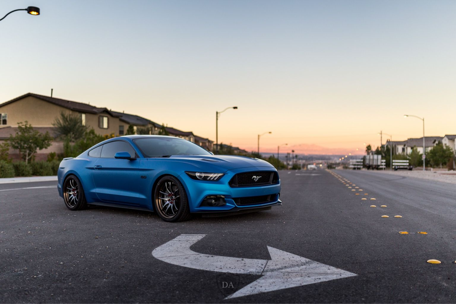 Aggressive fitment thread page 41 2015 s550 mustang forum gt gt350