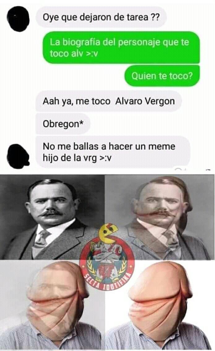 Vergon Colombia