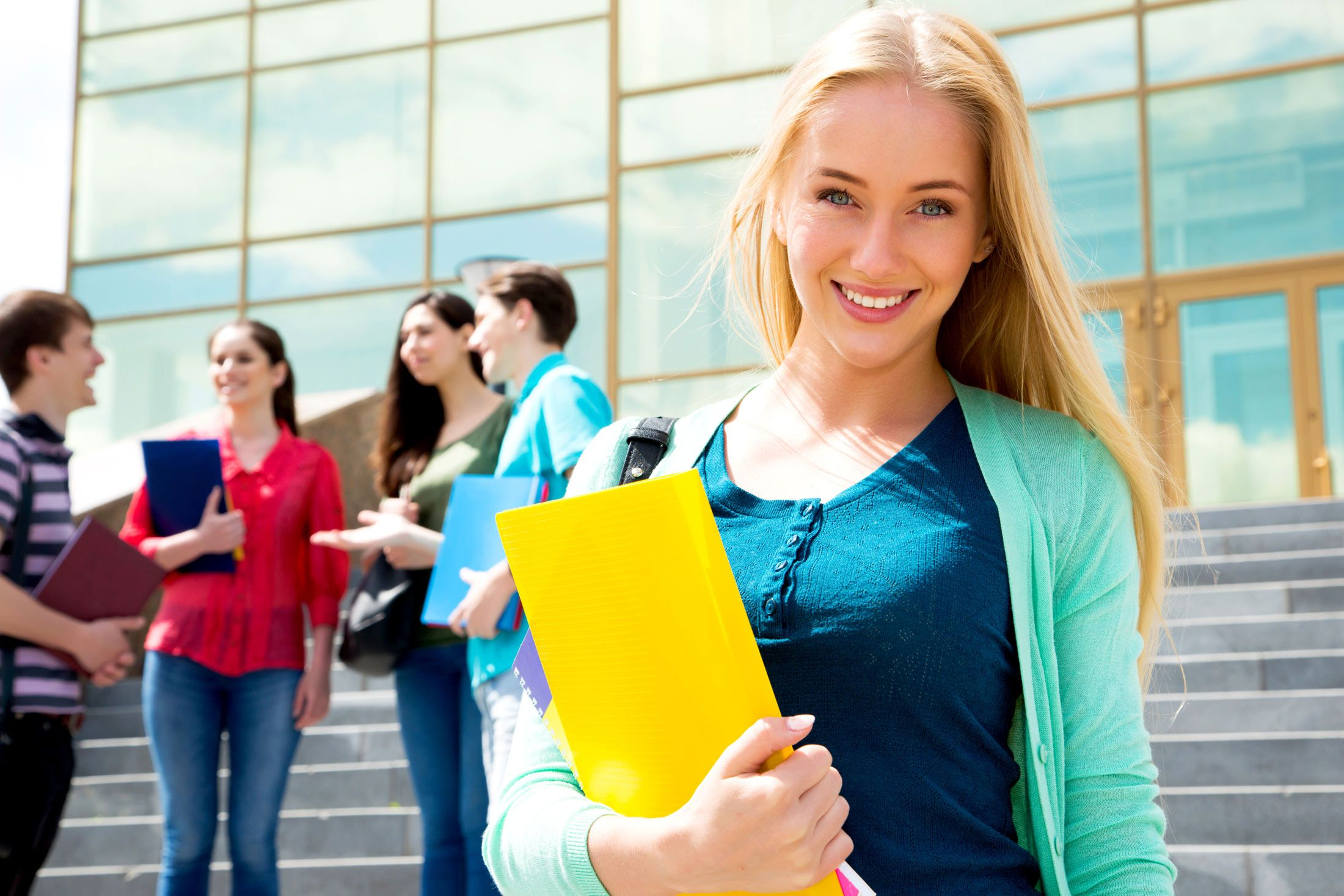 Siddartha Degree College Open Universities Is An International Platform Of Higher Learning Educational Consultant Study Abroad Scholarships Overseas Education