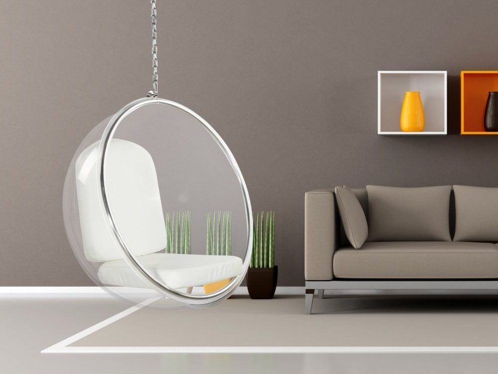 Image result for pod like designer benches contemporary