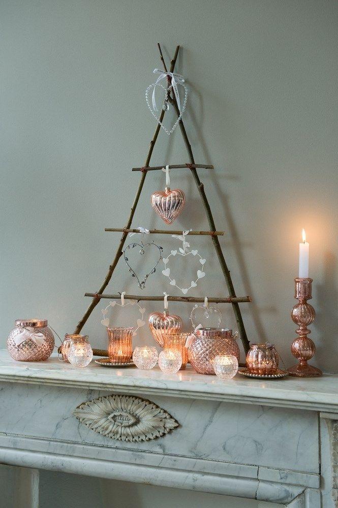 coole weihnachtsideen zum selbermachen am montag diy bastelideen ideen f r kinder. Black Bedroom Furniture Sets. Home Design Ideas