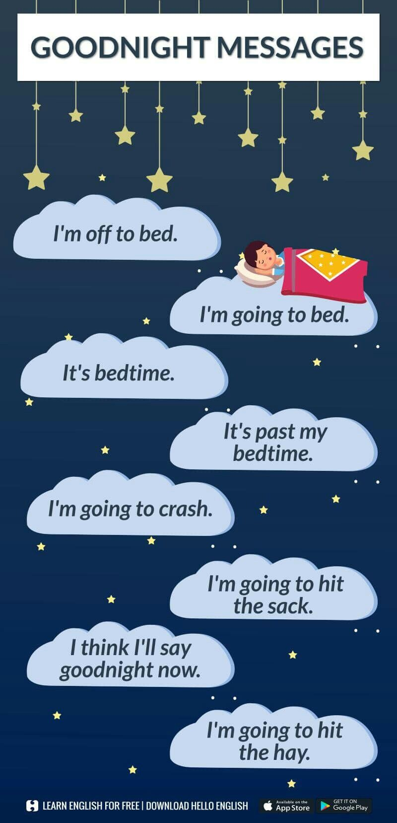 Synonyms For Going To Sleep Parenting N Teaching Is Not Kiding In