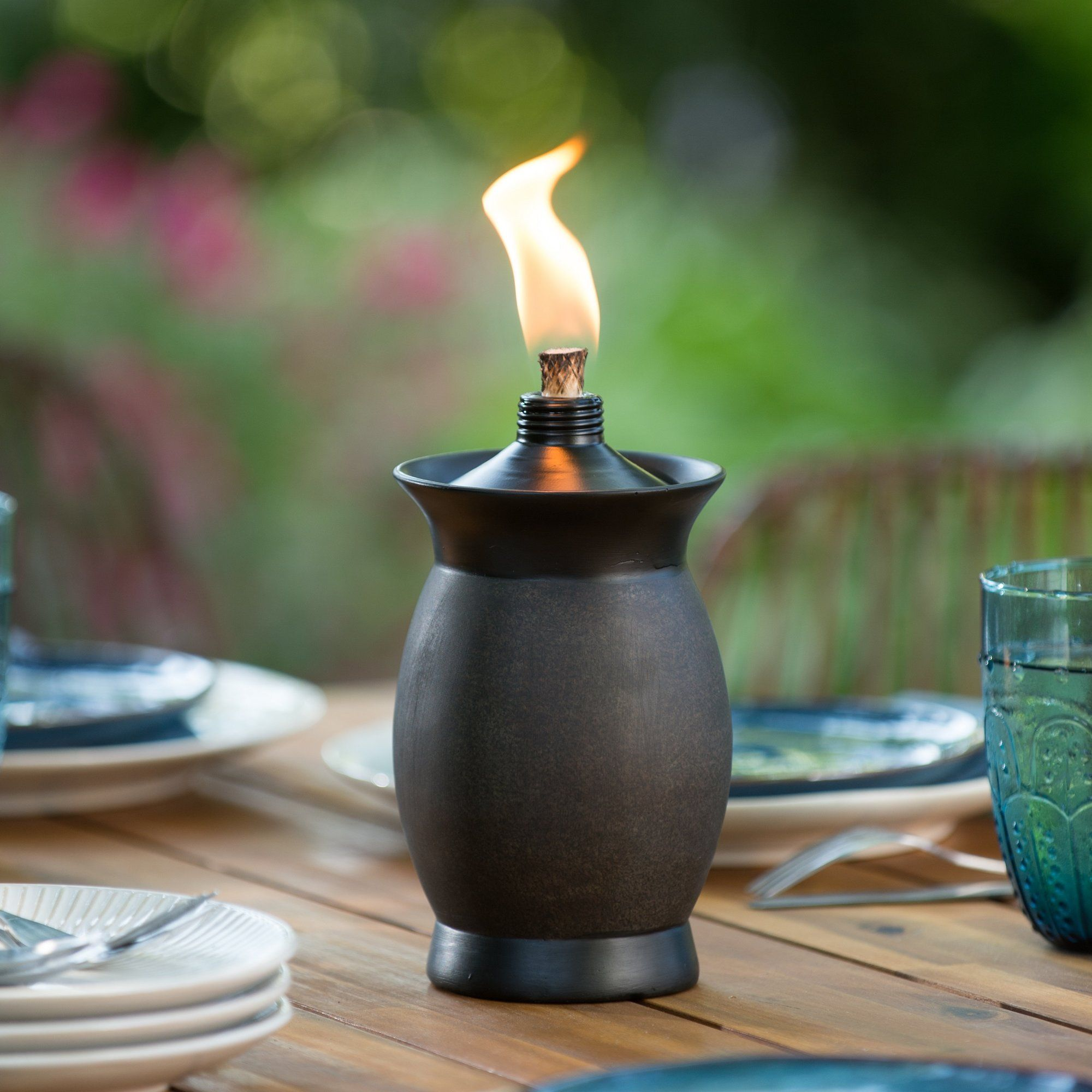 garden torch garden torch torches and outdoor products
