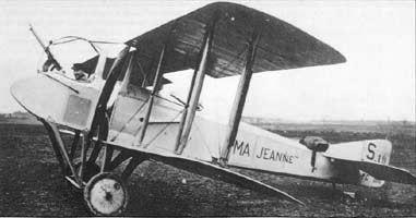 SPAD A.2