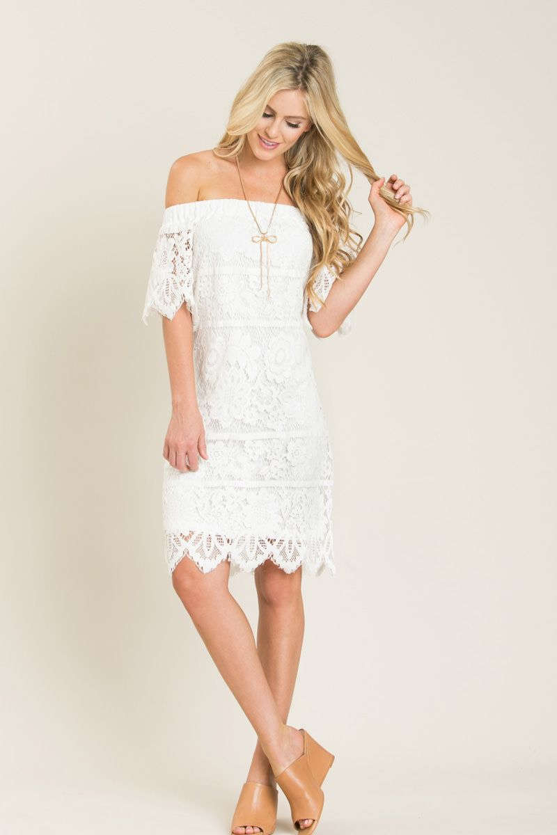 Morninglavender Lace Feminine Ootd Style Fashion Cute Lace Dresses Lace Formal Dress Dresses [ 1200 x 800 Pixel ]