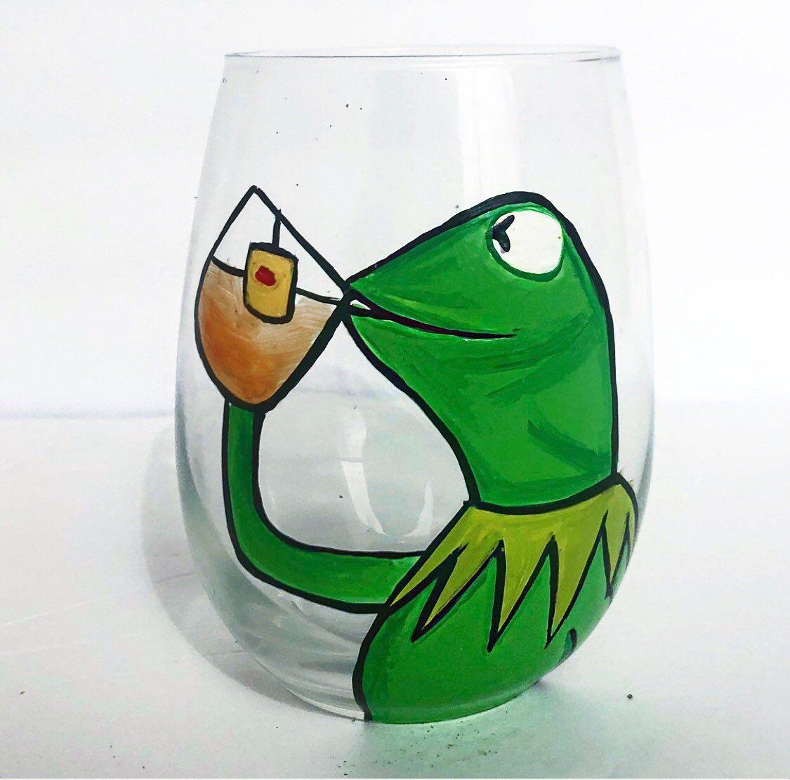 Pin On Www Etsy Com Shop Cbglassware