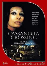 Watch The Cassandra Crossing Full-Movie Streaming