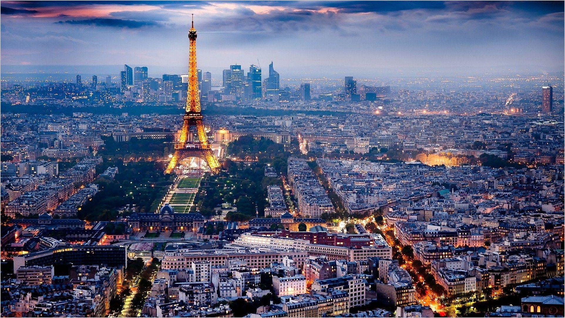 4k Wallpaper 1920 1080 In 2020 Paris Wallpaper Paris Background City Wallpaper