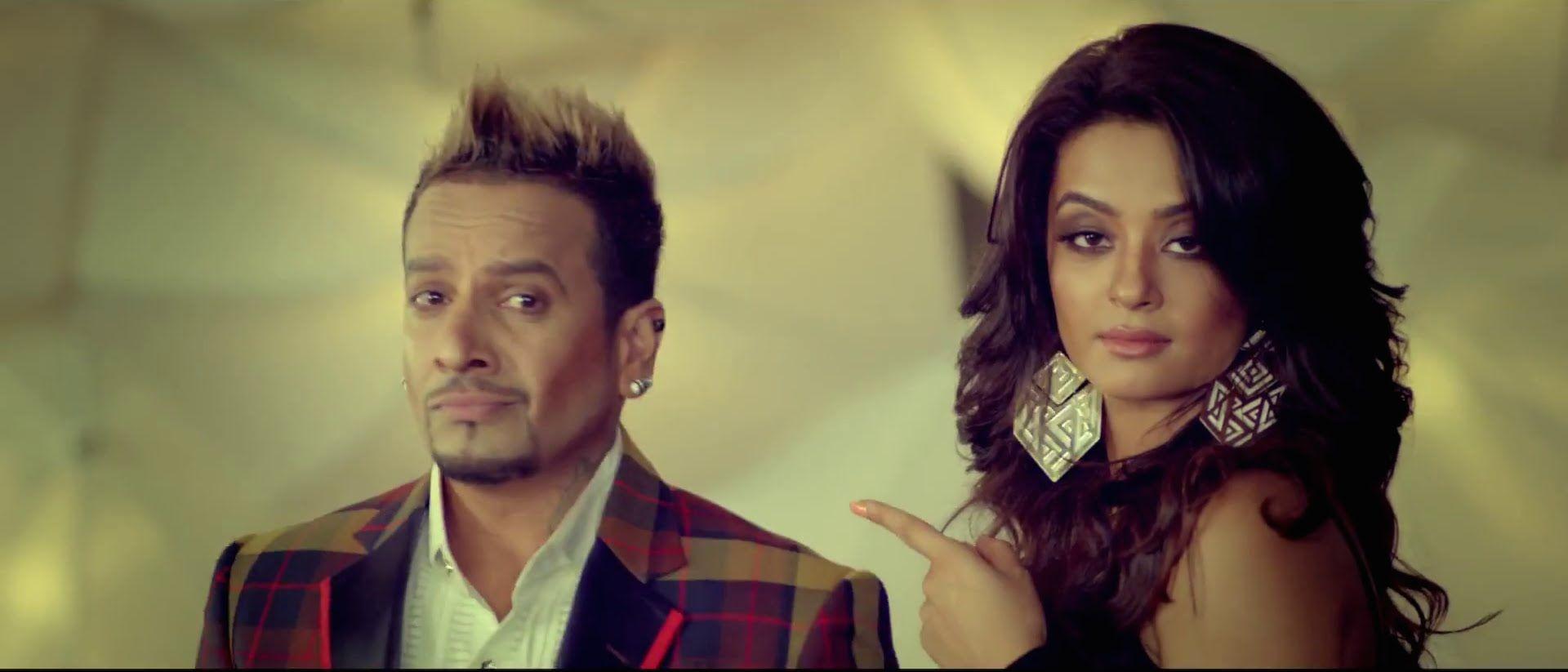 Mitran De Boot Jazzy B Dr Zeus Kaur B Surveen Chawla Kaur B Audio Songs Music Videos