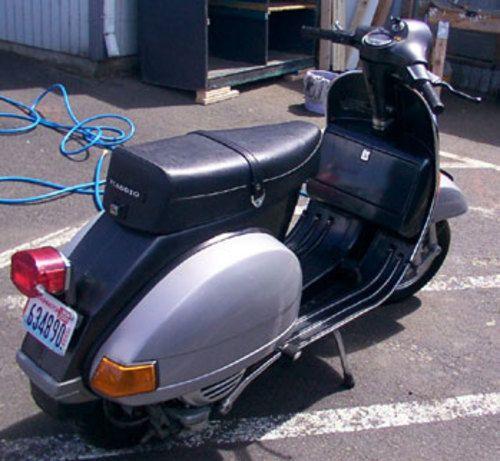 kymco mongoose p50 motorcycle service repair manual