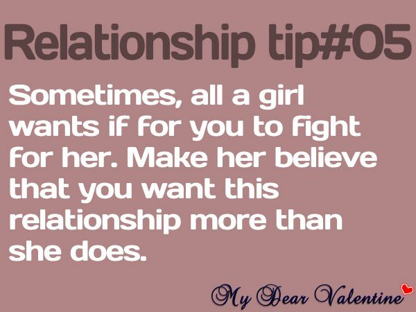 Relationship Quotes 5 Stuff To Buy Pinterest Quotes