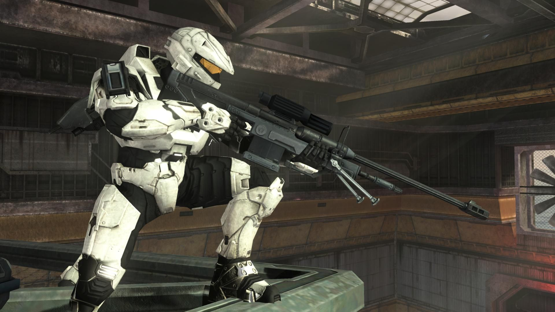 Google themes video - Halo Images Halo Reach Sniper Google Themes Halo Reach Sniper Google Wallpapers