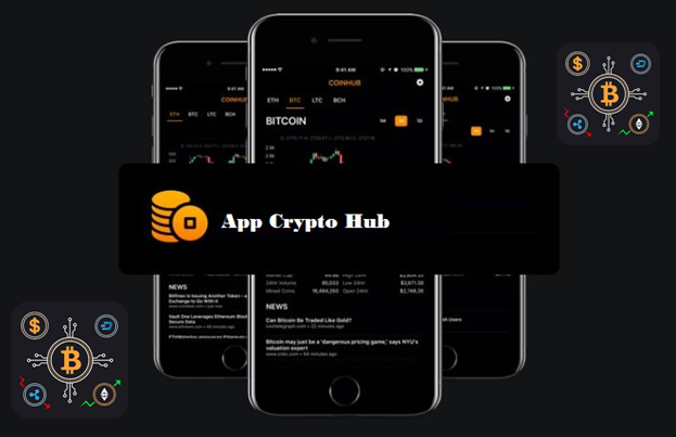 top cryptocurrency list live