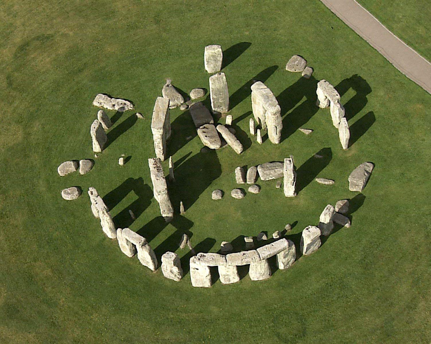 Stonehenge Secrets Revealed - History Documentary ...