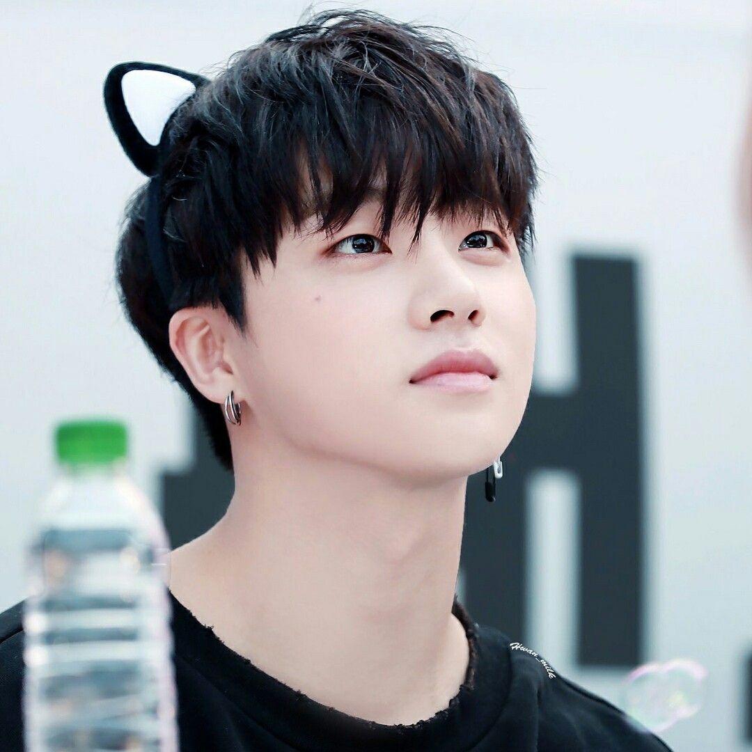 Jin Hwan Jay ♡ Ikon ♡ Ikon Jinhwan Ikon