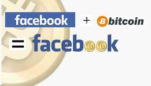 Mark zuckerberg starts cryptocurrency