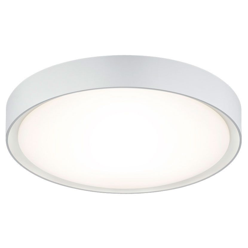 Clarimo Ceiling Light Fixture By Arnsberg 659011887 In 2020 Ceiling Lights Dimmable Led Ceiling Lights Light Fixtures
