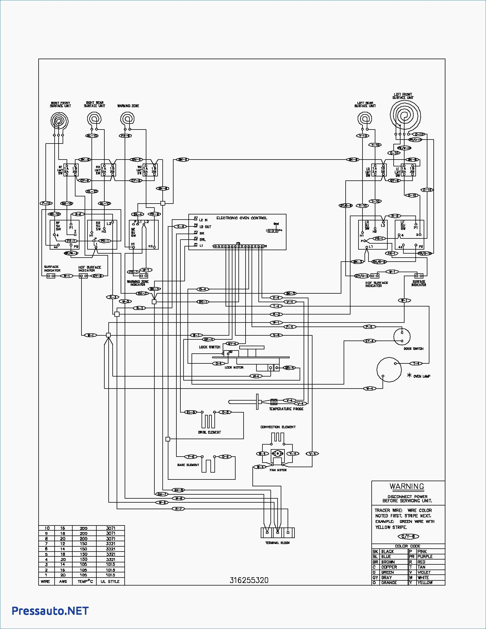 22 Clever Car Wiring Diagrams Explained Design ,  https://bacamajalah.com/22-clever-car-wiring-diagrams-explaine… | Electric  stove, Electrical diagram, Electric ovenPinterest