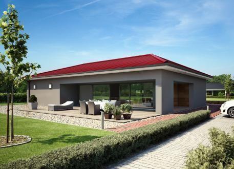 Architekten Häuser frei geplant! Seite 2 Haus