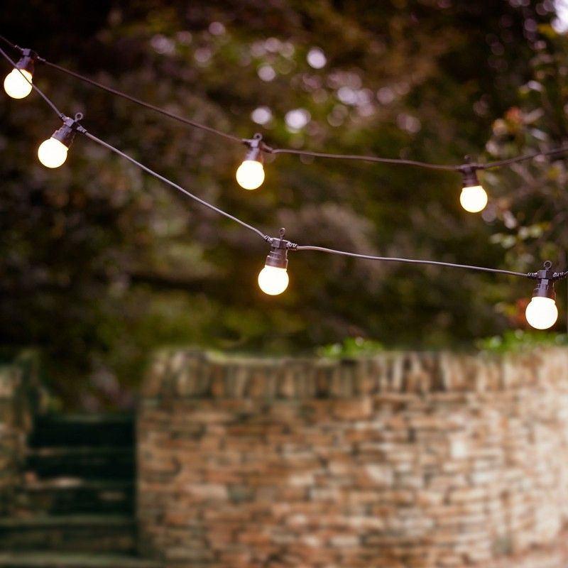 edit led heavy duty festoon lights 10 lights lighting direct