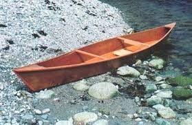 Image Result For 1 Sheet Ply Boat Plans Boat Plans Diy Boat